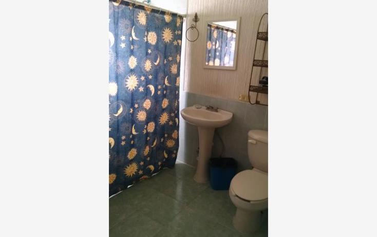 Foto de casa en venta en  , villa de las flores, lerdo, durango, 1390029 No. 14