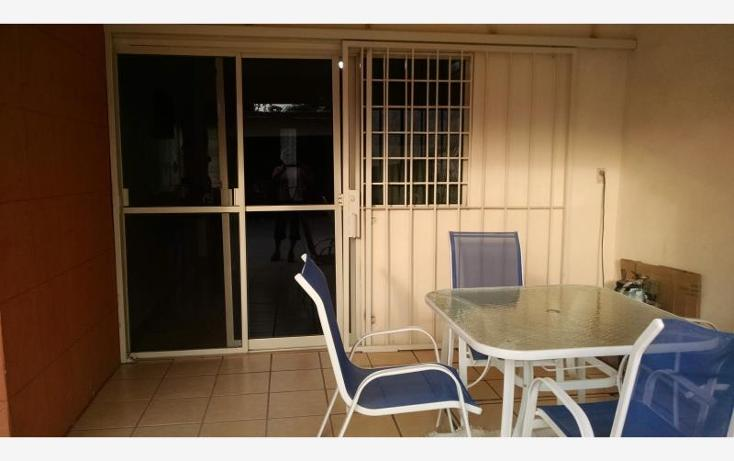 Foto de casa en venta en  , villa de las flores, lerdo, durango, 1390029 No. 18