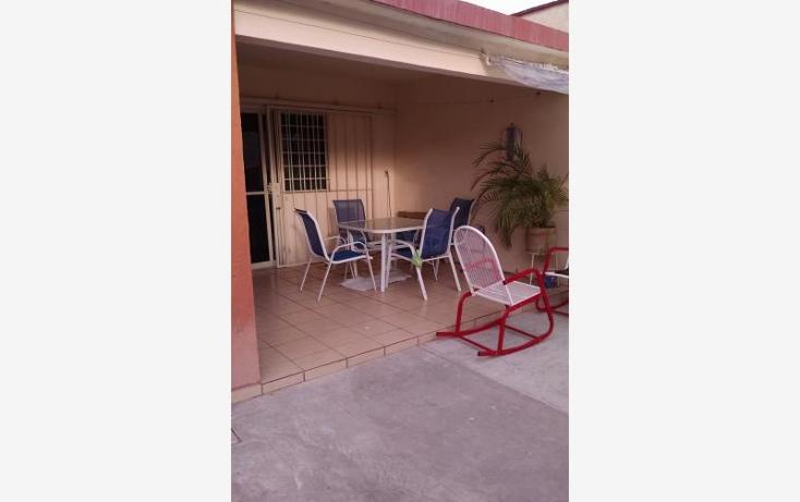 Foto de casa en venta en  , villa de las flores, lerdo, durango, 1390029 No. 21