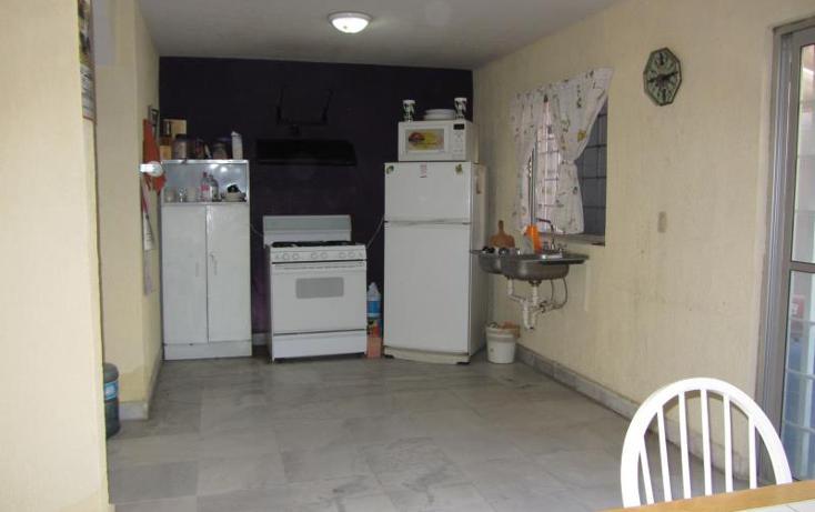 Foto de casa en venta en  , villa de las flores, lerdo, durango, 371010 No. 04