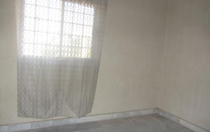 Foto de casa en venta en  , villa de las flores, lerdo, durango, 371010 No. 05