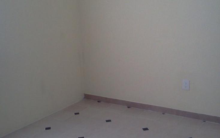 Foto de casa en venta en villa de las flores, villa de las flores 1a sección unidad coacalco, coacalco de berriozábal, estado de méxico, 296355 no 11