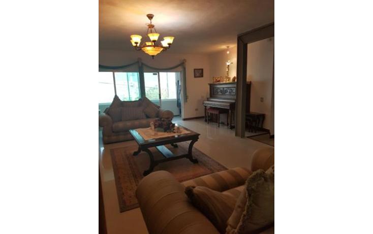 Foto de casa en venta en  , villa de las fuentes 7 sector, monterrey, nuevo león, 1080107 No. 04