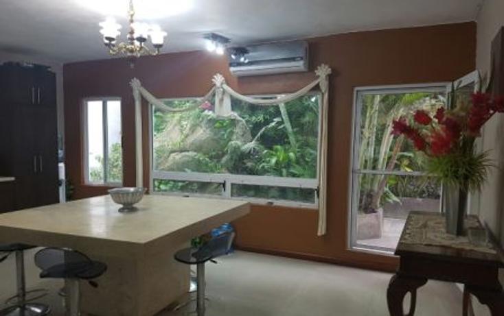 Foto de casa en venta en  , villa de las fuentes 7 sector, monterrey, nuevo león, 1080107 No. 06