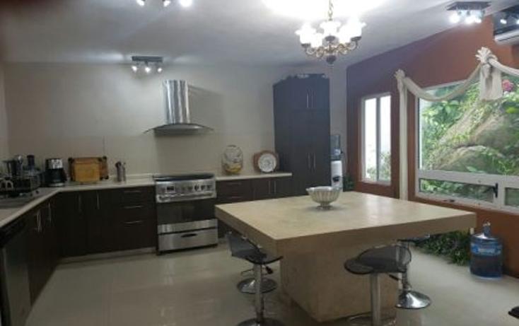 Foto de casa en venta en  , villa de las fuentes 7 sector, monterrey, nuevo león, 1080107 No. 07