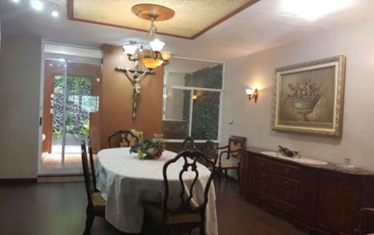 Foto de casa en venta en  , villa de las fuentes 7 sector, monterrey, nuevo león, 1080107 No. 08