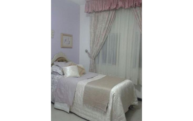 Foto de casa en venta en  , villa de las fuentes 7 sector, monterrey, nuevo león, 1080107 No. 12