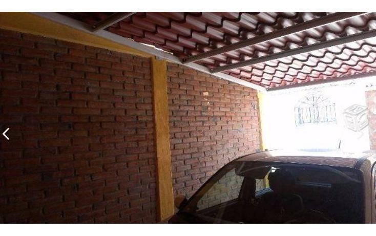 Foto de casa en venta en  , villa de las haciendas, san juan del río, querétaro, 1142299 No. 02
