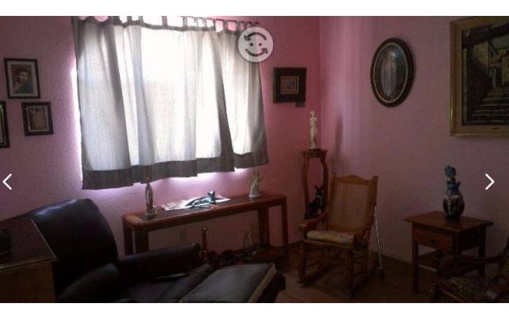 Foto de casa en venta en  , villa de las haciendas, san juan del río, querétaro, 1142299 No. 03