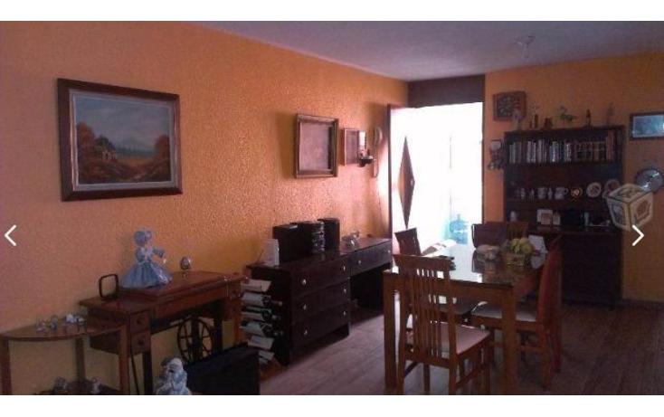 Foto de casa en venta en  , villa de las haciendas, san juan del río, querétaro, 1142299 No. 07