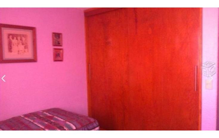 Foto de casa en venta en  , villa de las haciendas, san juan del río, querétaro, 1142299 No. 08