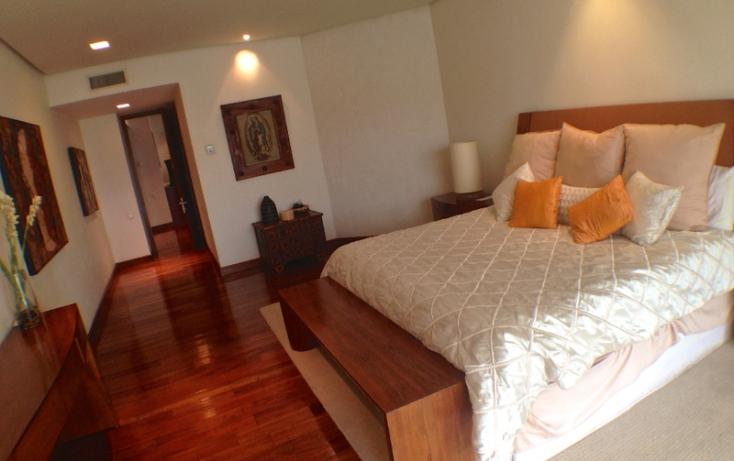 Foto de departamento en venta en, villa de las lomas, huixquilucan, estado de méxico, 937725 no 01
