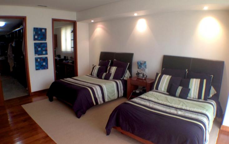 Foto de departamento en venta en, villa de las lomas, huixquilucan, estado de méxico, 937725 no 05