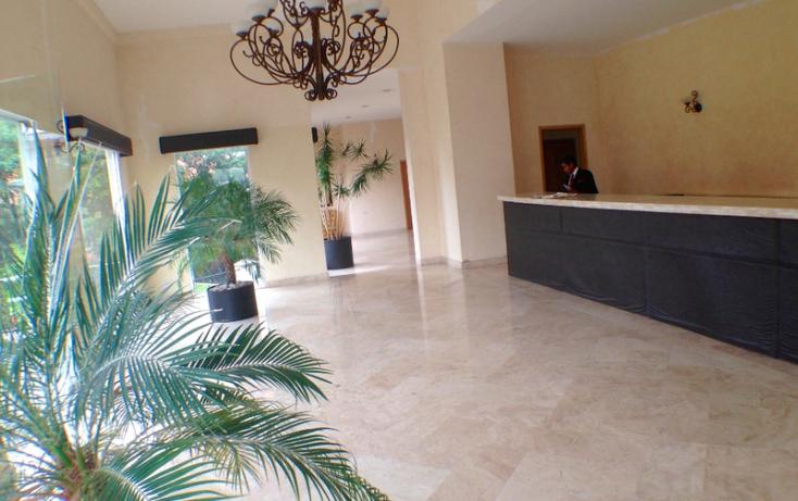 Foto de departamento en venta en, villa de las lomas, huixquilucan, estado de méxico, 937725 no 06