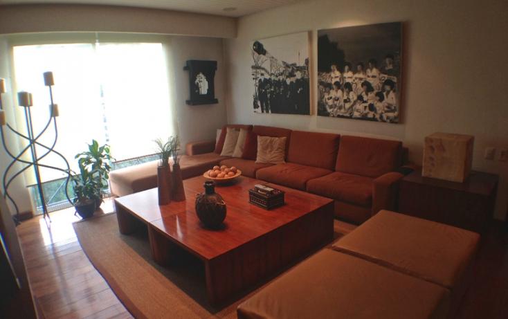 Foto de departamento en venta en, villa de las lomas, huixquilucan, estado de méxico, 937725 no 08