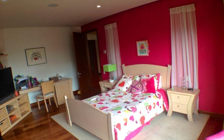 Foto de departamento en venta en, villa de las lomas, huixquilucan, estado de méxico, 937725 no 09