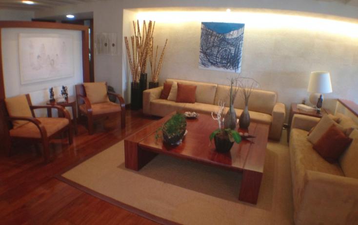 Foto de departamento en venta en, villa de las lomas, huixquilucan, estado de méxico, 937725 no 15