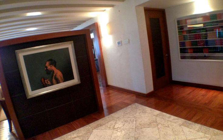 Foto de departamento en venta en, villa de las lomas, huixquilucan, estado de méxico, 937725 no 17