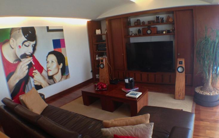 Foto de departamento en venta en, villa de las lomas, huixquilucan, estado de méxico, 937725 no 21