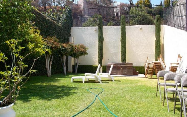 Foto de casa en venta en villa de las lomas, villa de las lomas, huixquilucan, estado de méxico, 396310 no 01