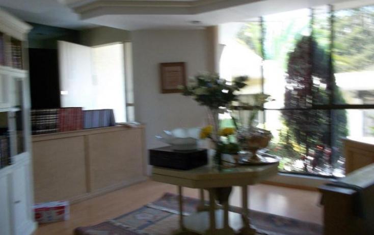Foto de casa en venta en villa de las lomas, villa de las lomas, huixquilucan, estado de méxico, 396310 no 03