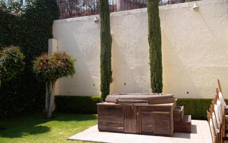 Foto de casa en venta en villa de las lomas, villa de las lomas, huixquilucan, estado de méxico, 396310 no 06