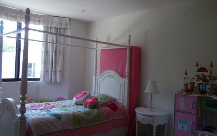 Foto de casa en venta en villa de las lomas, villa de las lomas, huixquilucan, estado de méxico, 396310 no 08