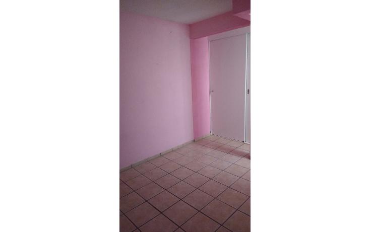 Foto de casa en venta en  , villa de las torres, león, guanajuato, 1698396 No. 12