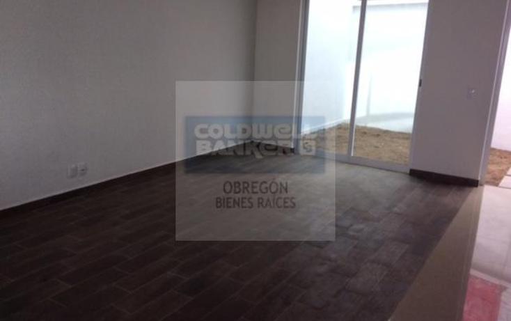 Foto de casa en venta en  , villa de las torres, león, guanajuato, 1843722 No. 08