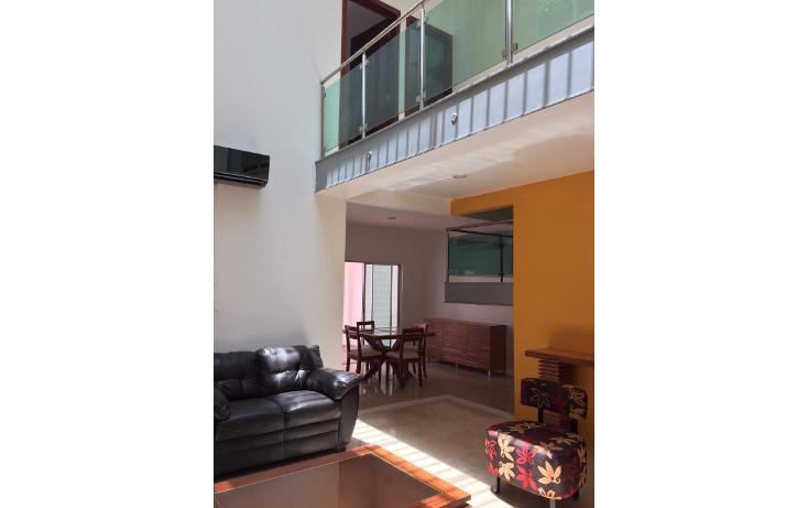 Foto de casa en renta en  , villa de los arcos, centro, tabasco, 1318127 No. 02