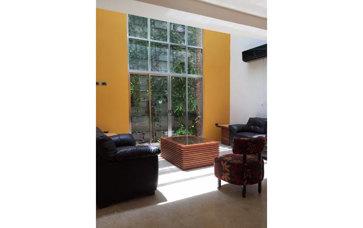 Foto de casa en renta en  , villa de los arcos, centro, tabasco, 1318127 No. 03