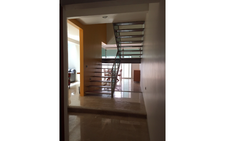 Foto de casa en renta en  , villa de los arcos, centro, tabasco, 1318127 No. 05