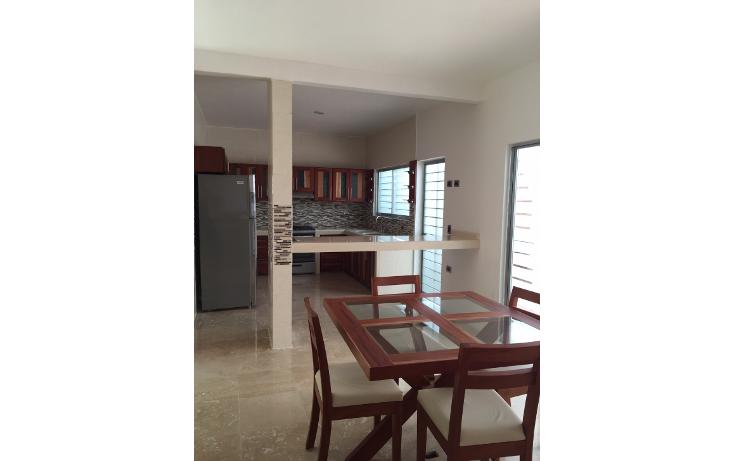 Foto de casa en renta en  , villa de los arcos, centro, tabasco, 1318127 No. 06