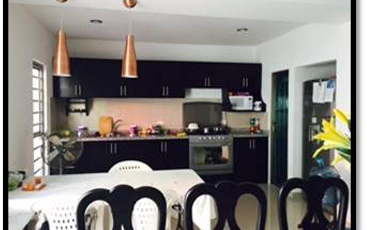 Foto de casa en venta en  , villa de los arcos, centro, tabasco, 1369919 No. 04
