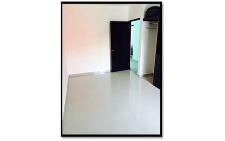 Foto de casa en venta en  , villa de los arcos, centro, tabasco, 1369919 No. 06