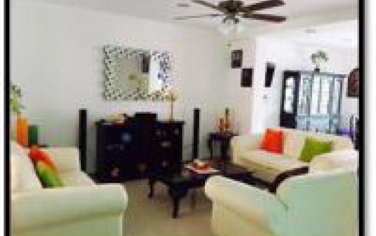 Foto de casa en renta en, villa de los arcos, centro, tabasco, 1601628 no 02