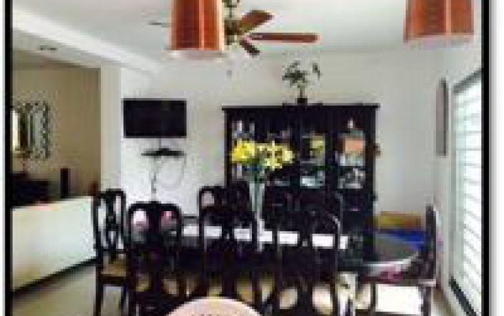 Foto de casa en renta en, villa de los arcos, centro, tabasco, 1601628 no 03