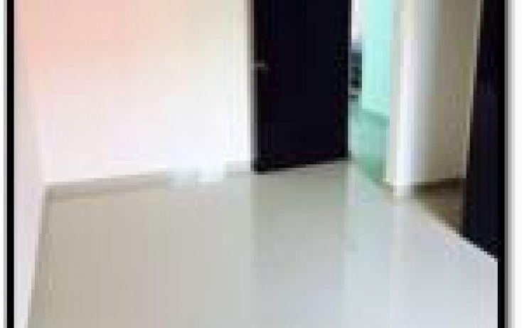 Foto de casa en renta en, villa de los arcos, centro, tabasco, 1601628 no 05