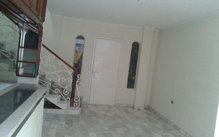 Foto de casa en venta en  , villa de los arcos, centro, tabasco, 1943289 No. 04