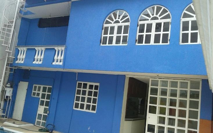 Foto de casa en venta en  , villa de los arcos, centro, tabasco, 1943289 No. 08