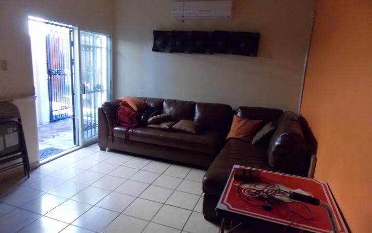 Foto de casa en venta en  , villa de los corceles, hermosillo, sonora, 1673736 No. 05