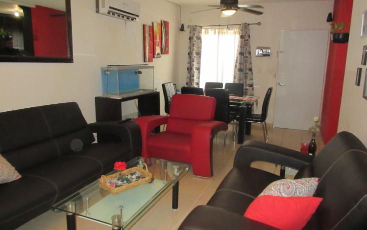 Foto de casa en venta en  , villa de los corceles, hermosillo, sonora, 2043333 No. 05
