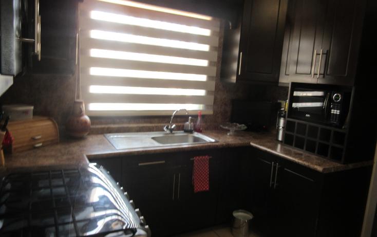 Foto de casa en venta en  , villa de los corceles, hermosillo, sonora, 2043333 No. 07