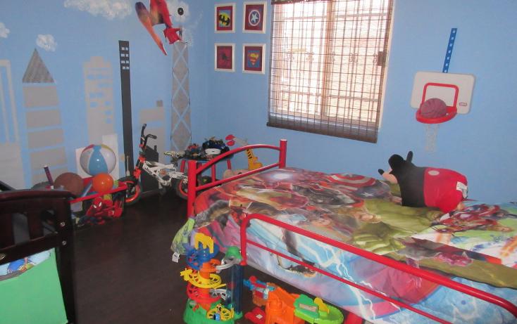 Foto de casa en venta en  , villa de los corceles, hermosillo, sonora, 2043333 No. 11