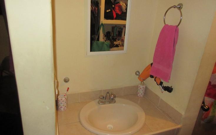 Foto de casa en venta en  , villa de los corceles, hermosillo, sonora, 2043333 No. 14