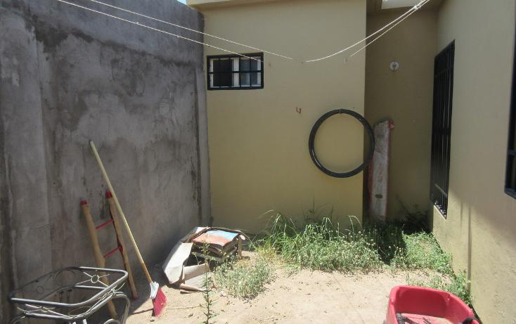 Foto de casa en venta en  , villa de los corceles, hermosillo, sonora, 2043333 No. 15