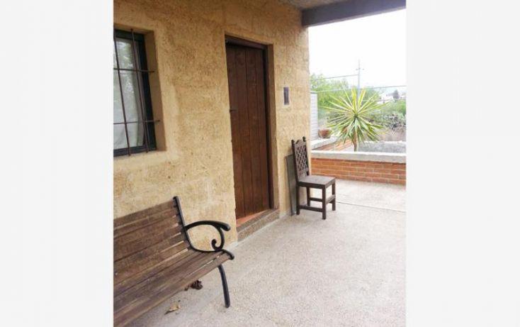 Foto de casa en venta en villa de los frailes 1, cañada de santas marías, san miguel de allende, guanajuato, 1570402 no 06