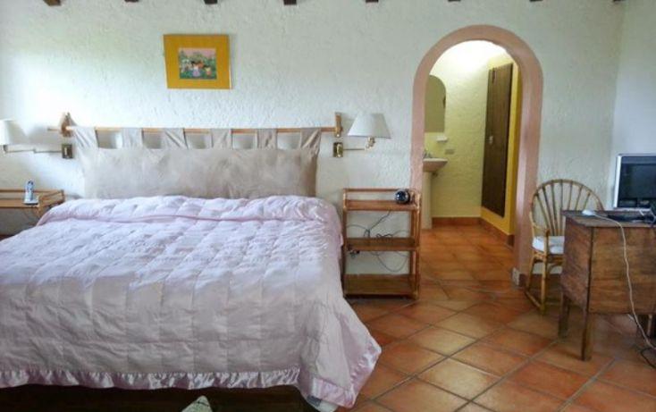 Foto de casa en venta en villa de los frailes 1, cañada de santas marías, san miguel de allende, guanajuato, 1570402 no 07