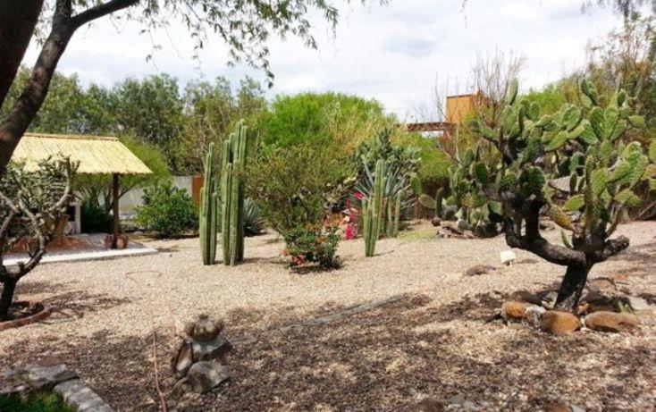 Foto de casa en venta en villa de los frailes 1, cañada de santas marías, san miguel de allende, guanajuato, 1570402 no 14