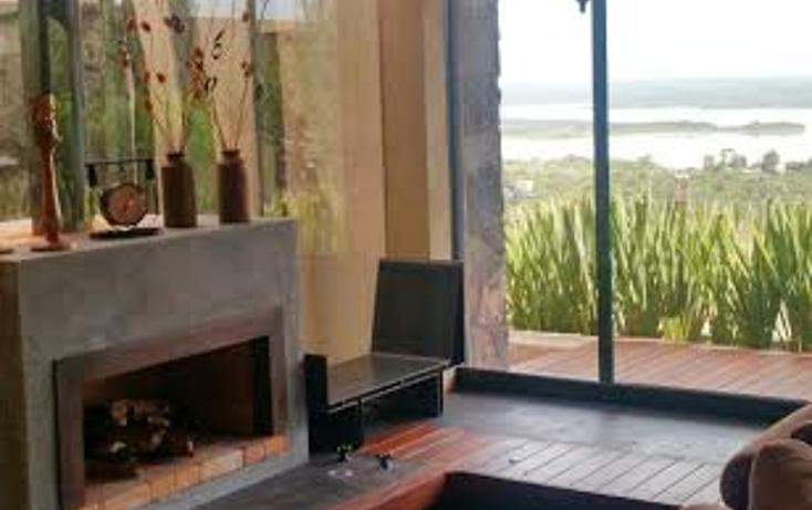 Foto de casa en condominio en venta en, villa de los frailes, san miguel de allende, guanajuato, 1076899 no 01